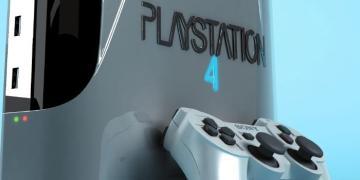 PS4 [www.imagesplitter.net]